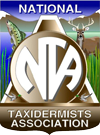 National Taxidermy Association